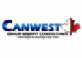 Canwest Group Benefit Consultants