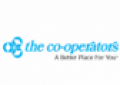 The Co-Operators- Dunvegan Insurance Services