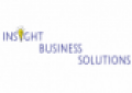 Insight Business Solutions Ltd.