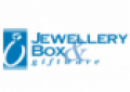 Jewellery Box & Giftware- Fairview