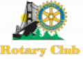 Rotary Club of Fairview